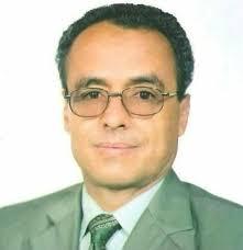 د. عيدروس نصر ناصر  : الدرون تدخل المواجهة في أبين