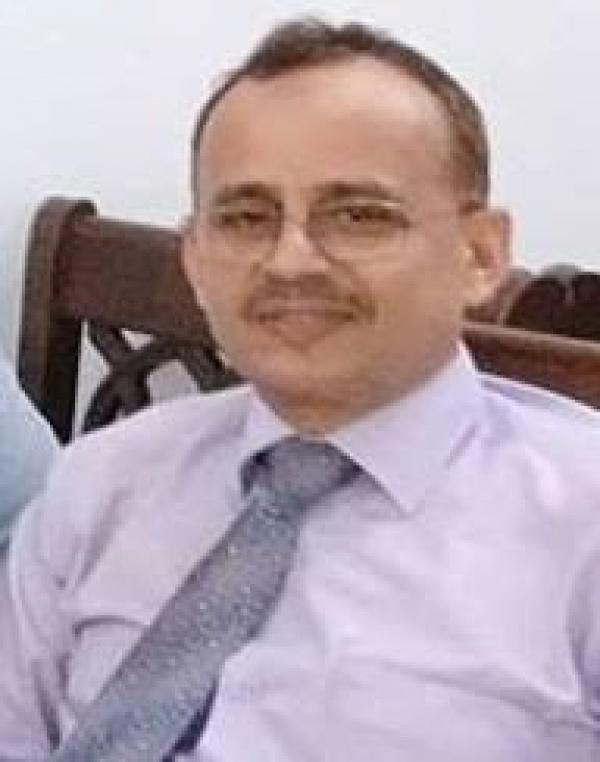 د . محمد شداد  : كانت في داخل الحرب حرب!!
